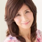女性起業とストーリー(湘南ビーチFM出演のお知らせ)