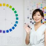 セブンシーズン印象分析術 ~7月17日(水)開催~